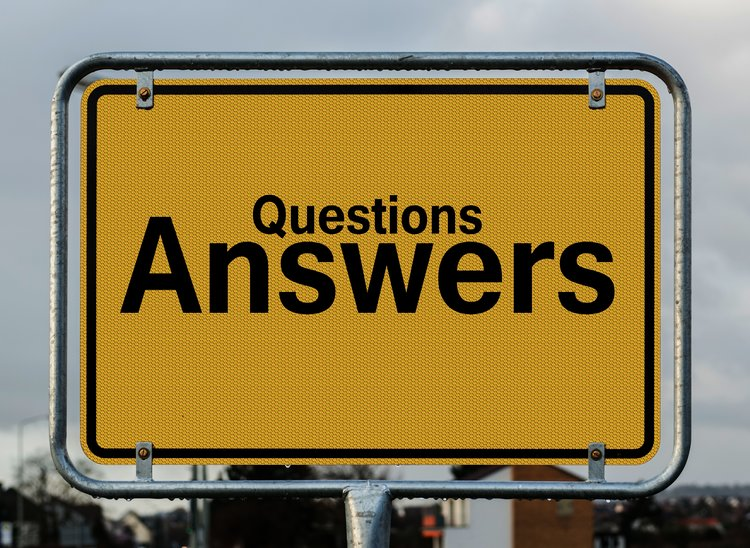 you-have-questions-we-have-answers
