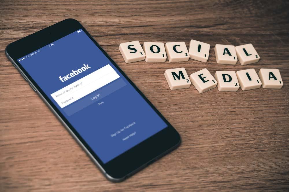 Social Media: What you POST can & will be used against you